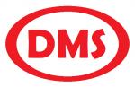 Delta Musics Service